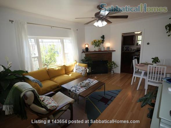 Historic home in downtown Tucson! Home Rental in Tucson, Arizona, United States 3
