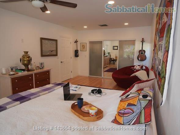 Historic home in downtown Tucson! Home Rental in Tucson, Arizona, United States 6
