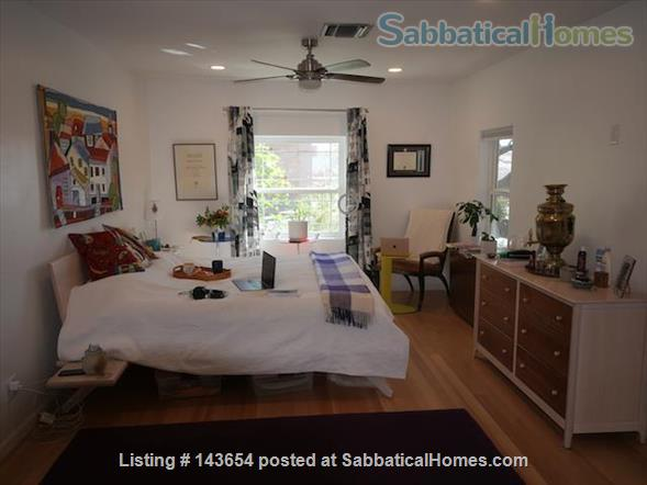 Historic home in downtown Tucson! Home Rental in Tucson, Arizona, United States 7