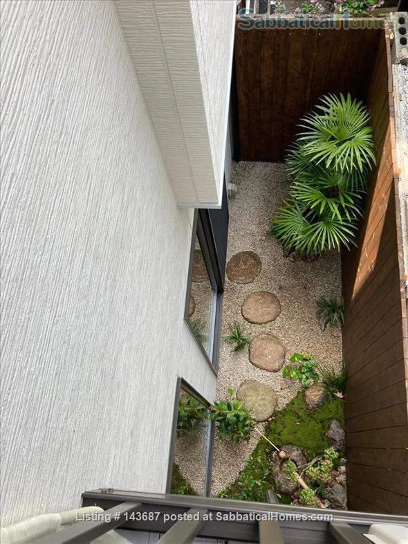 Zakuro House Home Rental in Kyoto, Kyoto, Japan 4