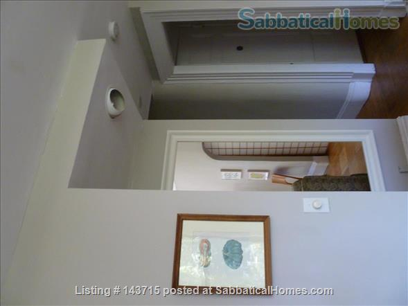 Riverside Drive 2 br, 2bath, park/river view Home Rental in New York, New York, United States 0