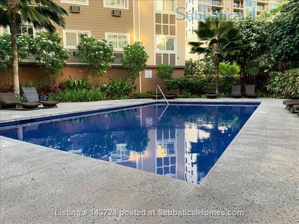 Modern Waikiki 2B/2BA in New Residential Complex  Home Rental in Honolulu, Hawaii, United States 7