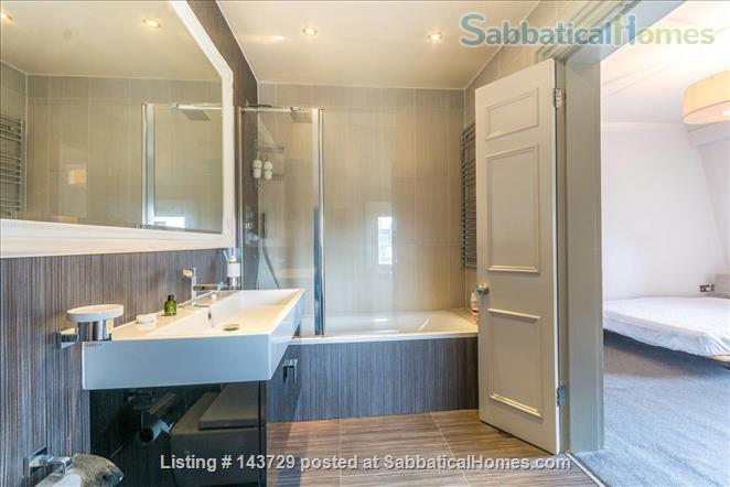 **Just Reduced** Berkeley Square flat, Perfect 1 Bedroom in heart of London Home Rental in Greater London, England, United Kingdom 0