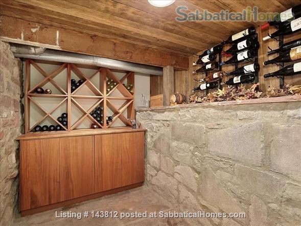 Classic Victorian Bungalow Denver Home Rental in Denver, Colorado, United States 7