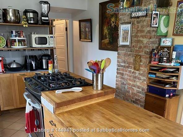 Summer Rental near 4 universities- Rider, Rutgers, TCNJ, Princeton Home Rental in Princeton, New Jersey, United States 3