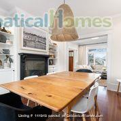Character Home Home Rental in Vancouver, British Columbia, Canada 4