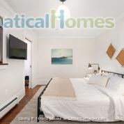 Character Home Home Rental in Vancouver, British Columbia, Canada 7