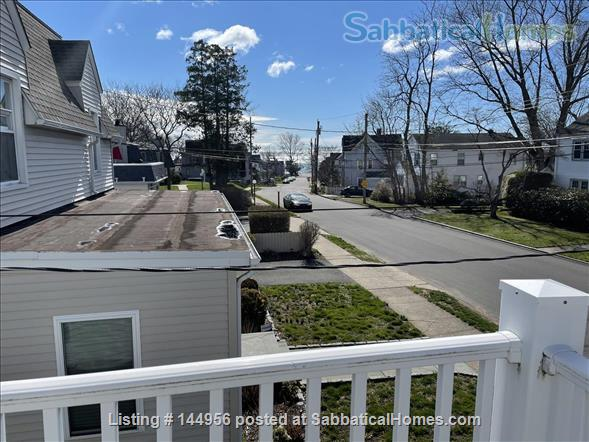 Milford CT BeachHome:  April - July 2021 Home Rental in Milford, Connecticut, United States 3