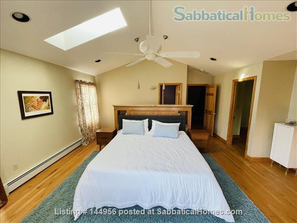Milford CT BeachHome:  April - July 2021 Home Rental in Milford, Connecticut, United States 8