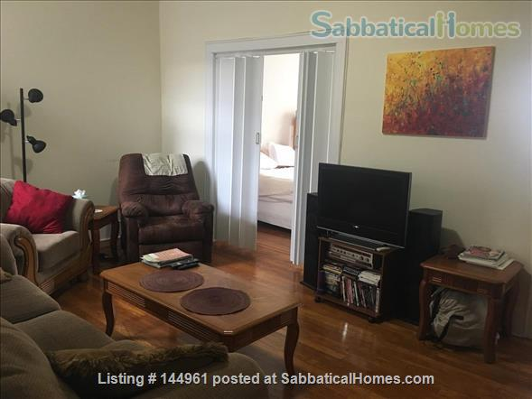 Brooklyn Apartment to Rent Home Rental in Bay Ridge, New York, United States 0