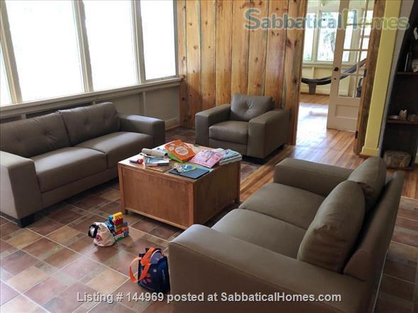 Jacaranda House in Gamboa, Rep of Panamá Home Rental in Gamboa 0