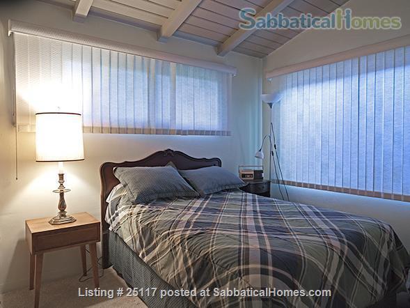 Beautiful Santa Barbara Home Rental in Santa Barbara, California, United States 5