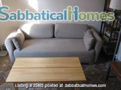 downtown Barcelona apartment Home Rental in Barcelona, CT, Spain 2