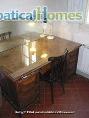 downtown Barcelona apartment Home Rental in Barcelona, CT, Spain 4