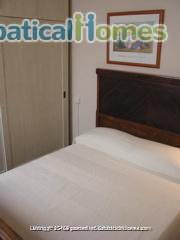 downtown Barcelona apartment Home Rental in Barcelona, CT, Spain 5