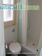 downtown Barcelona apartment Home Rental in Barcelona, CT, Spain 8