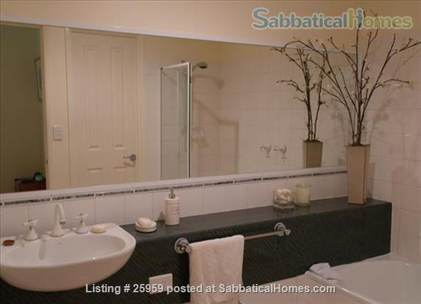 Melbourne Apartment for rent fully furnished Home Rental in Carlton, VIC, Australia 7
