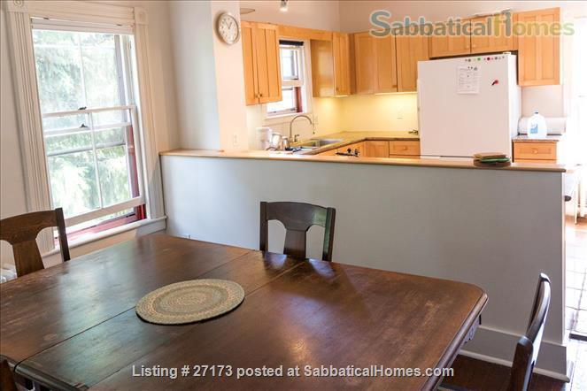 Home in  Stony Creek, academic year rental Home Rental in Branford, Connecticut, United States 2