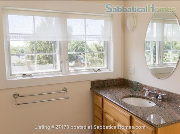 Home in  Stony Creek, academic year rental Home Rental in Branford, Connecticut, United States 7