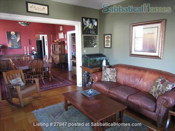 Beautiful apartment only minutes from Manhattan Home Rental in North Bergen, New Jersey, United States 0