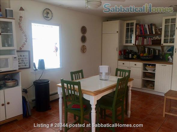 Philadelphia Suburban home (Wynnewood, PA)-SUMMER 2021 Home Rental in Wynnewood, Pennsylvania, United States 2
