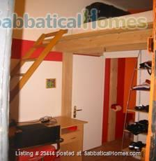 Marais, 2 bedroom available starting  June 1, 2021 Home Rental in Paris, Île-de-France, France 8