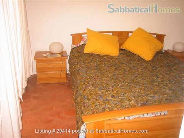 Marais, 2 bedroom available starting  June 1, 2021 Home Rental in Paris, Île-de-France, France 6