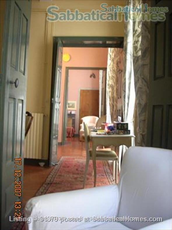 Aix en Provence, Aix-en-Provence,  Apartment, Downtown, Old-City - France Home Rental in Aix-en-Provence, Provence-Alpes-Côte d'Azur, France 1