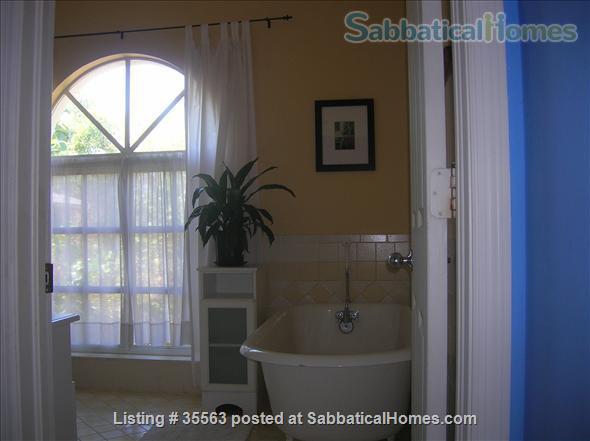 Sanibel Island Beach Cottage Home Exchange in Sanibel, Florida, United States 3