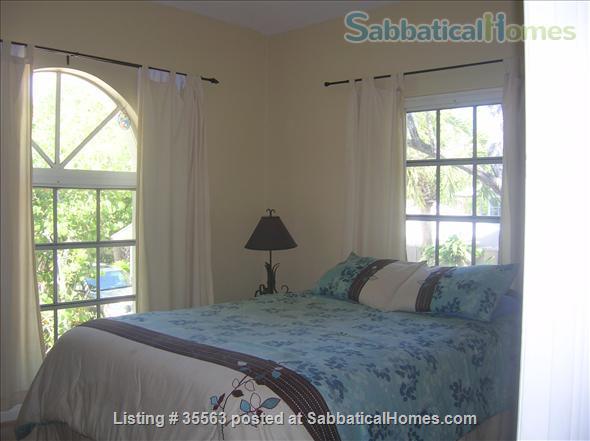Sanibel Island Beach Cottage Home Exchange in Sanibel, Florida, United States 6