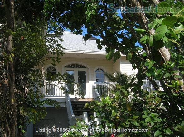 Sanibel Island Beach Cottage Home Exchange in Sanibel, Florida, United States 0