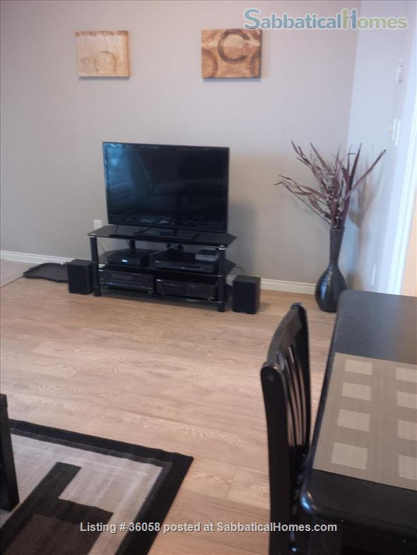 """1Bd oceanfront""""peace of paradise""""     Home Rental in West Vancouver, British Columbia, Canada 2"""
