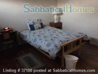 Furnished 3BD, 2BA home Home Rental in Goleta, California, United States 6