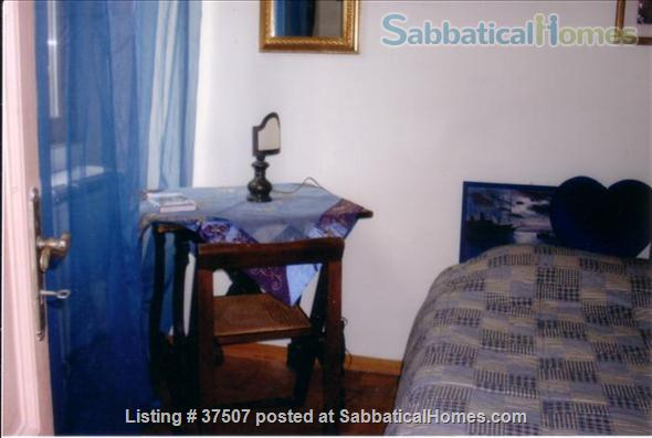 Flat in the heart of Florence (Firenze) Home Rental in Florence, Toscana, Italy 8