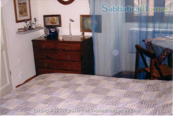 Flat in the heart of Florence (Firenze) Home Rental in Florence, Toscana, Italy 9