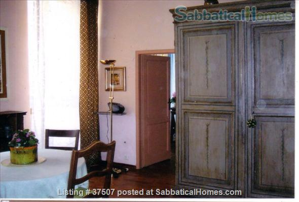 Flat in the heart of Florence (Firenze) Home Rental in Florence, Toscana, Italy 7