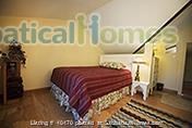 furnished rooms/private home/with share bath OR private bath Home Rental in Cambridge, Massachusetts, United States 9
