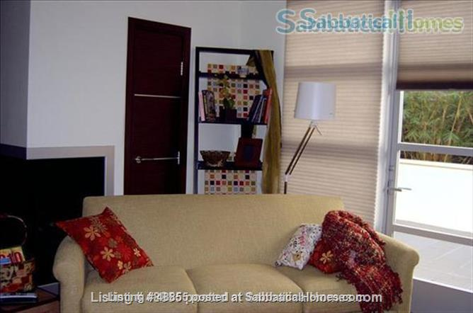 Two bedroom, 2-story Pasadena condo convenient to Huntington Library, Cal Tech Home Rental in Pasadena, California, United States 8