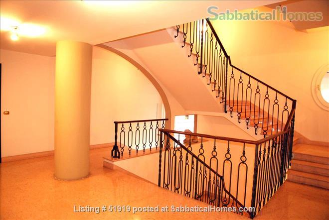 2 bedroom/2 full bathrooms/Terrace/Parking Home Rental in Bologna, Emilia-Romagna, Italy 9