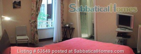 Cozy flat few blocks by the Colisseum (2-3pax) Home Rental in Rome, Lazio, Italy 5