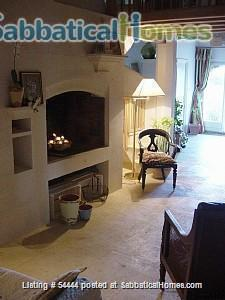 Spacious four bedroom house with large garden  just outside Montpellier , France Home Rental in Lunel-Viel, Languedoc-Roussillon, France 2