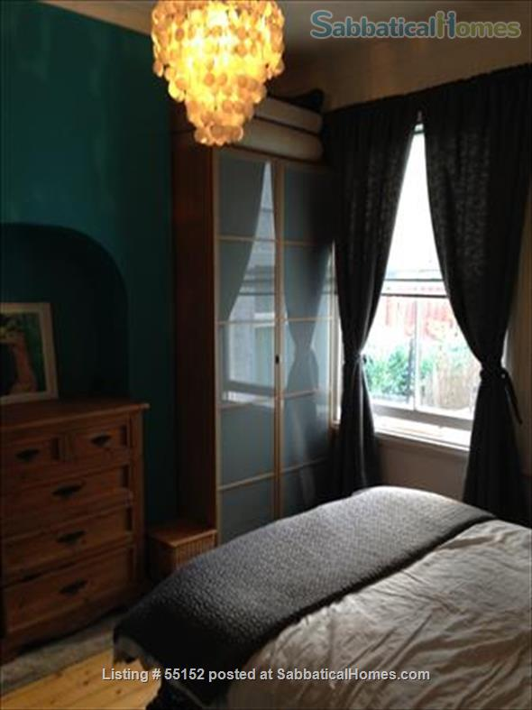 Tenant wanted to share 2 bedroom flat with one other Home Rental in London, England, United Kingdom 1
