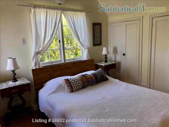 Beautiful San Francisco Area view home Home Rental in Oakland, California, United States 6