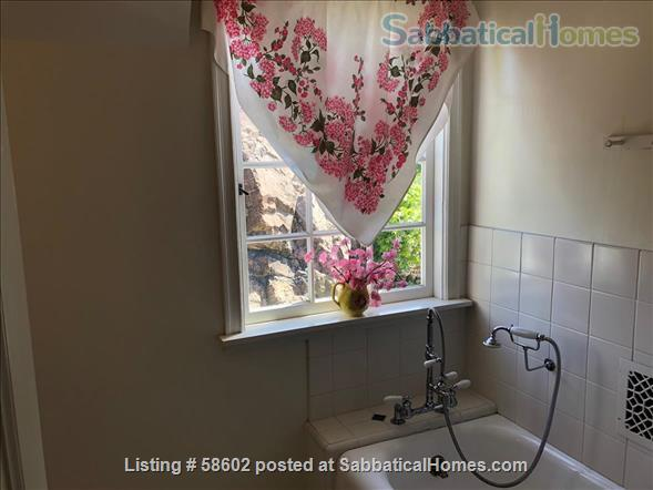 Beautiful San Francisco Area view home Home Rental in Oakland, California, United States 8