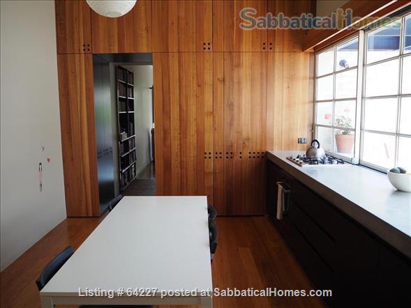 Melbourne gem Home Rental in Brunswick East, VIC, Australia 1