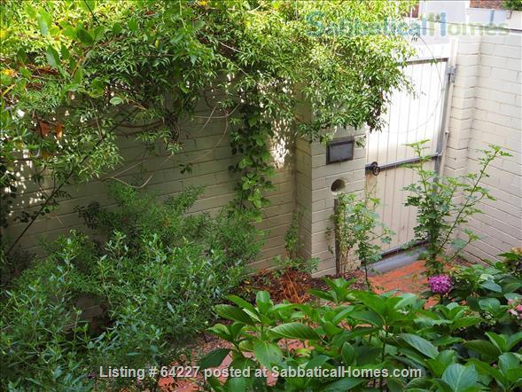 Melbourne gem Home Rental in Brunswick East, VIC, Australia 6