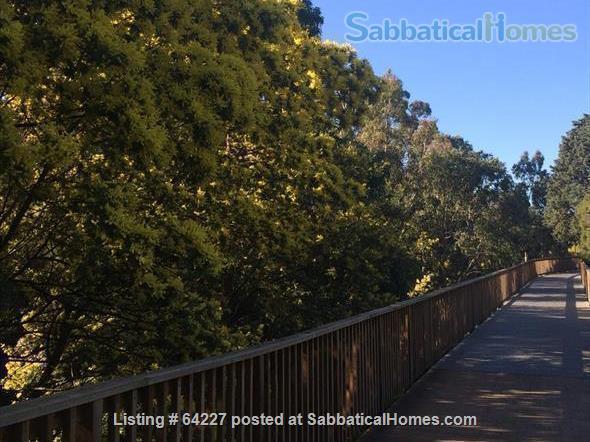 Melbourne gem Home Rental in Brunswick East, VIC, Australia 8