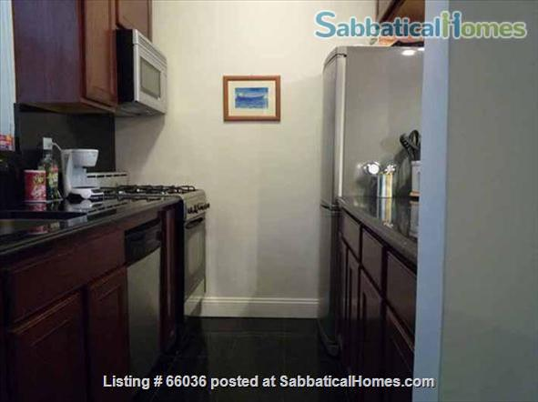 spacious one bedroom in Upper West Side, Manhattan    / for Sale too Home Rental in New York, New York, United States 4