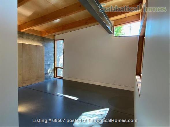 House to share  near Berkeley California  Home Rental in Kensington, California, United States 0