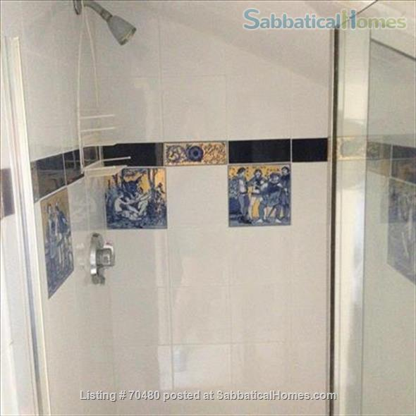 1BEDROOM- HARVARD SQUARE Home Rental in Cambridge, Massachusetts, United States 3